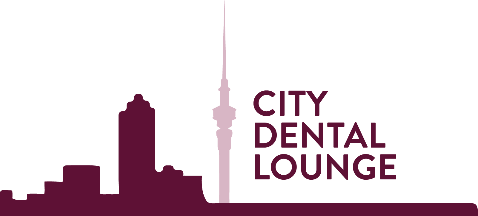 CITY DENTAL LOUNGE